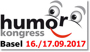 Humorkongress 2017